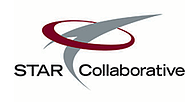 Star Collaborative logo
