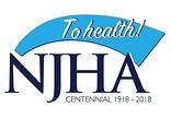 NJHA logo