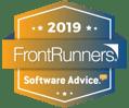 2019-award-frontrunner-1