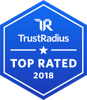 2018-top-rated