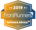 2019-award-frontrunner