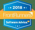 Frontrunner-2018
