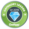 Getapp_CL Badge Q1