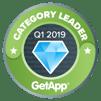 Getapp_ Q1 2019