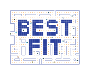 Best fit icon _Color Adjust_Final