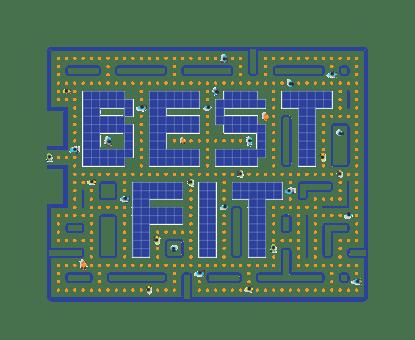 Best fit icon _Color Adjust_Final