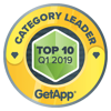 Getapp_CL Badge Q1 Green_2019_512