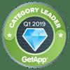 Getapp_CL Badge