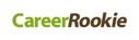 CareerRookie logo