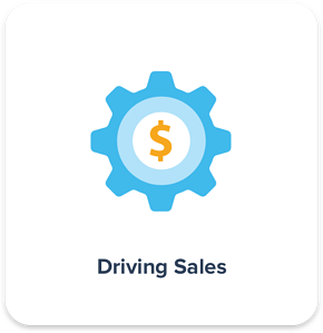 JobDiva Driving Sales