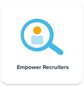 JobDiva Enpower Recruiters-1