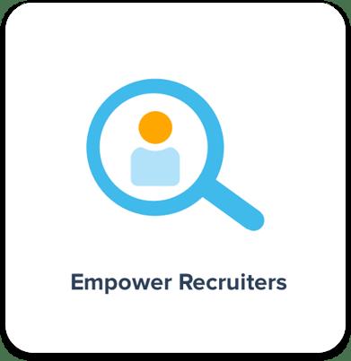 JobDiva Enpower Recruiters-1