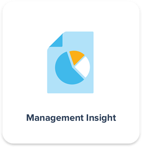 JobDiva Management Insight