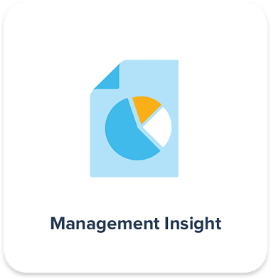 JobDiva Management Insight