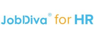 JobDiva for HR Logo-1