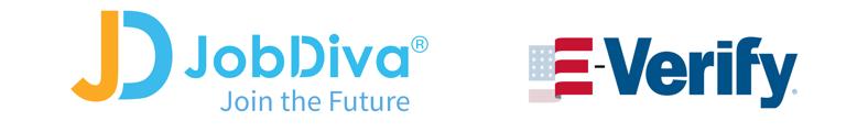 JobDiva-Everify-press
