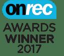 JobDiva-Onrec-winner-2017
