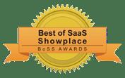 JobDiva-award-Bossawards-new