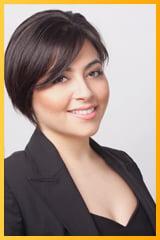 Jennifer-Santiago