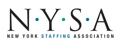 NYSA logo