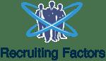 Recruiting_Factors