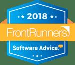 2018-frontrunner
