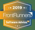 2019-frontrunner