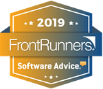 2019-frontrunner-JobDiva-Sotware Advice