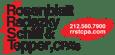 RRST_logo_WhiteBck_RGB