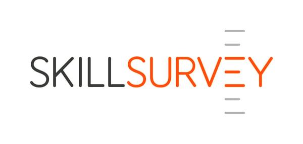 SkillSurvey_Logo