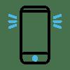 TA graphic HubSpot-03