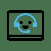 TA graphic HubSpot-05-1