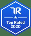 TR 2020