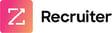 Zoominfo recruiters-01