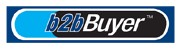 b2b Buyer logo