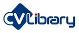 cvl_blue_logo
