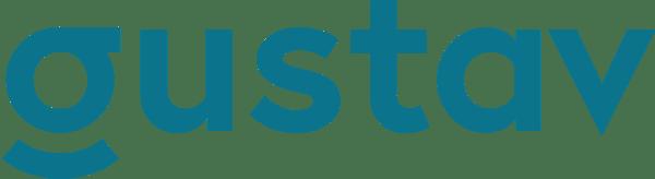 gustav-logo