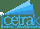icetrak_logo