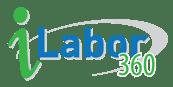 iLabor 360 logo