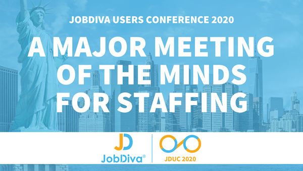 jobdiva-users-conference-2020-a-major-meeting-of-the-minds-f