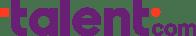 talent.com logo