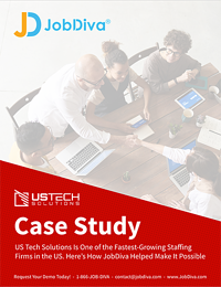 ustech-casestudy