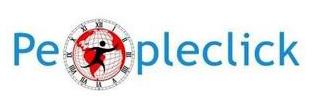 Peopleclick logo