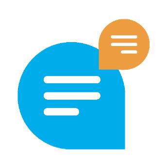 DivaBuzz_logo-02