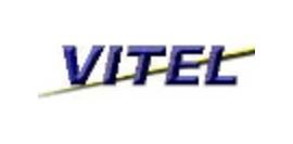 Vitel logo