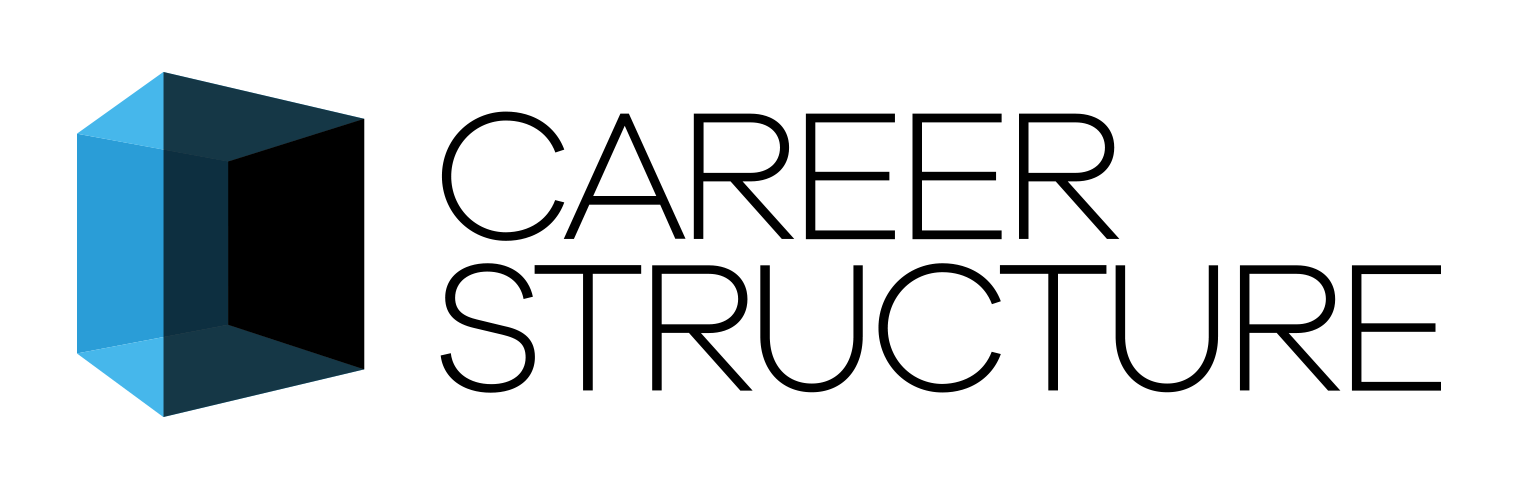 Career Structure logo