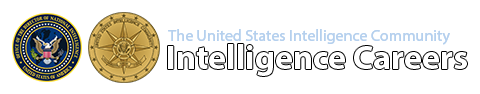 Intelligence Careers logo