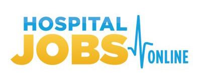Hospital Jobs logo