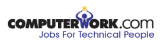 ComputerWork logo