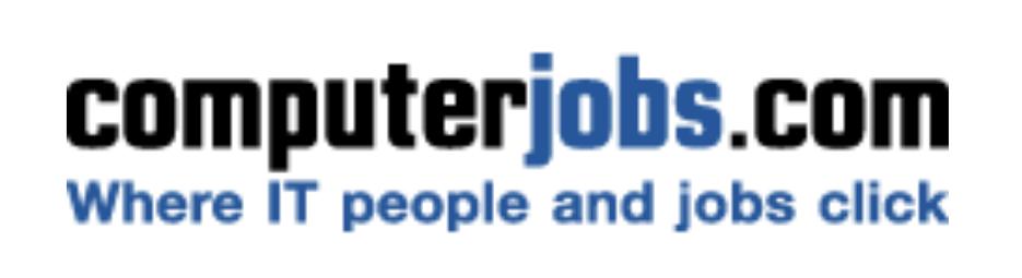 Computer Jobs logo